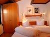 img_1062-schlafzimmer-mit-doppelbett-ufi-131a