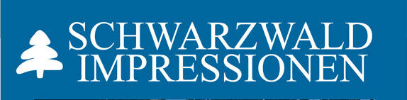 Schwarzwald Impressionen